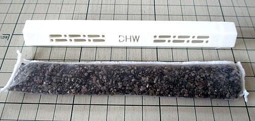 dhw02.jpg