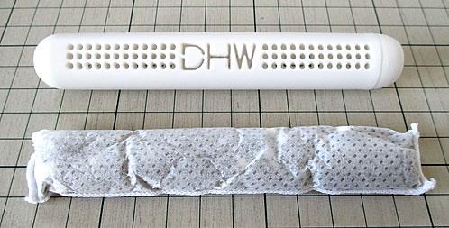 dhw04.jpg